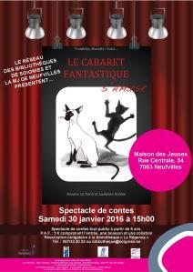 spectacle-de-contes-2015-le-cabaret-fantastique