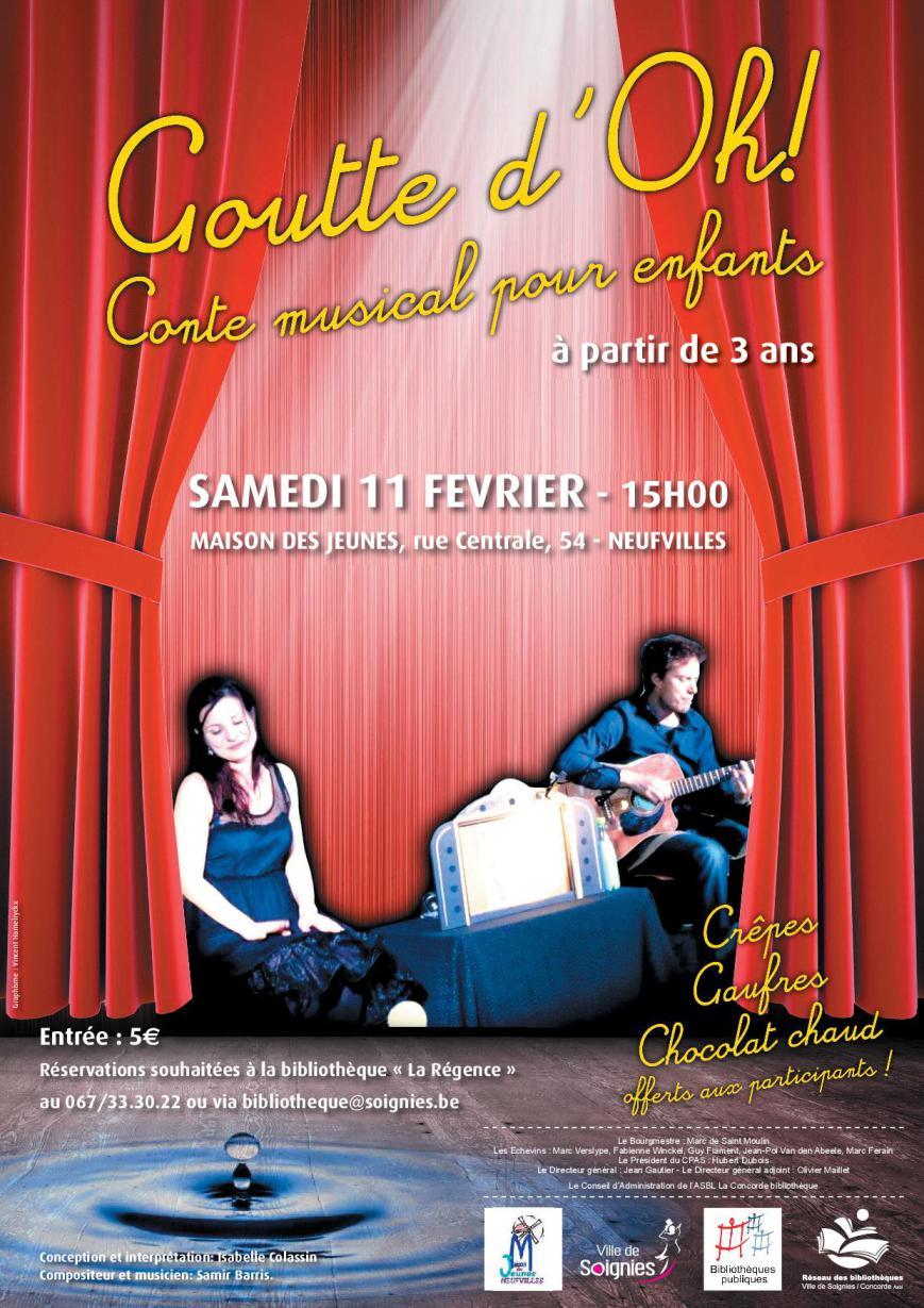 goutte-doh-conte-musical-pour-enfants-rc3a9seau-des-bibliothc3a8ques-ville-de-soignies-concorde